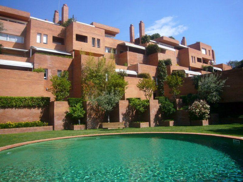 Апартаменты в Сант-Висенц-де-Монтальт, Испания, 143 м2 - фото 1