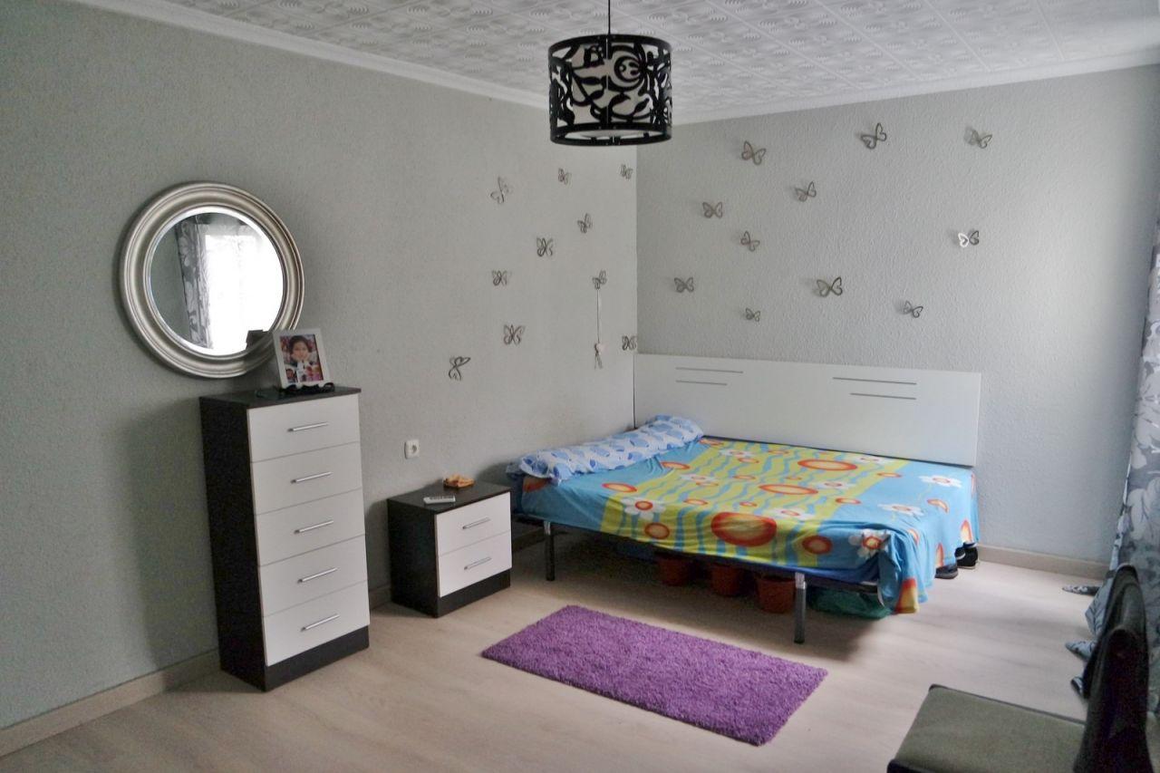 Снять квартиру в испании аликанте длительный срок