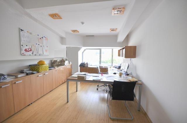 Офис в Любляне, Словения, 1050 м2 - фото 1