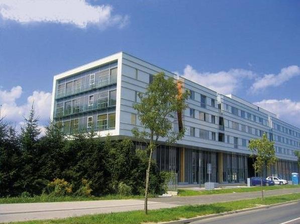 Офис в Любляне, Словения, 118.3 м2 - фото 1