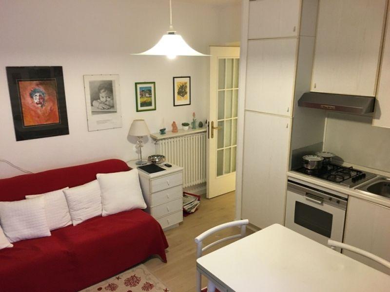 Квартира в Сан-Ремо, Италия, 50 м2 - фото 1