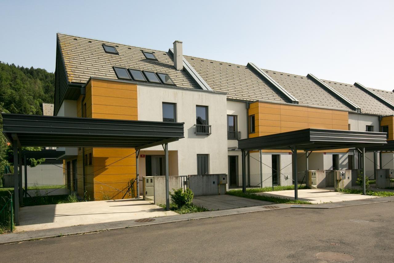 Дом в Руше, Словения, 247 м2 - фото 1