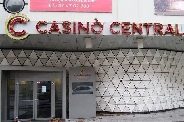 Коммерческая недвижимость в Любляне, Словения, 571 м2 - фото 4