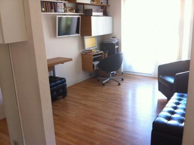 Апартаменты в Савоне, Италия, 70 м2 - фото 1
