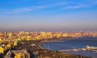 Азербайджан введет ограничения на валютные операции
