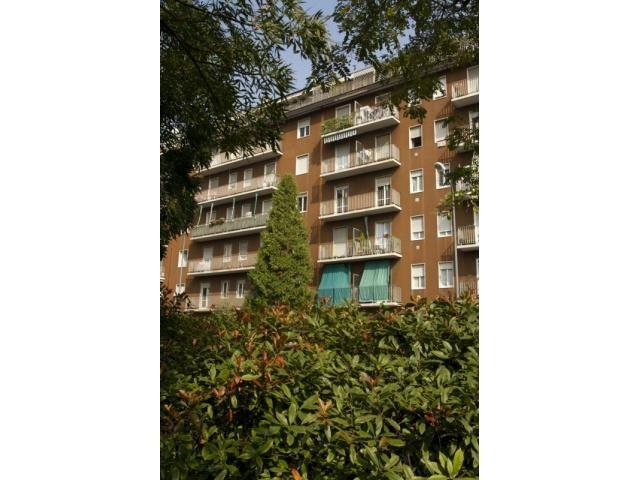 Апартаменты в Милане, Италия, 67 м2 - фото 1
