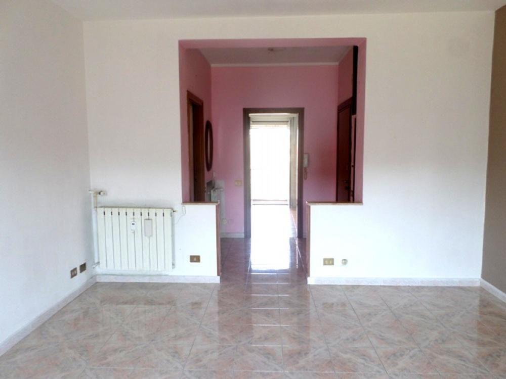 Апартаменты в Милане, Италия, 85 м2 - фото 1