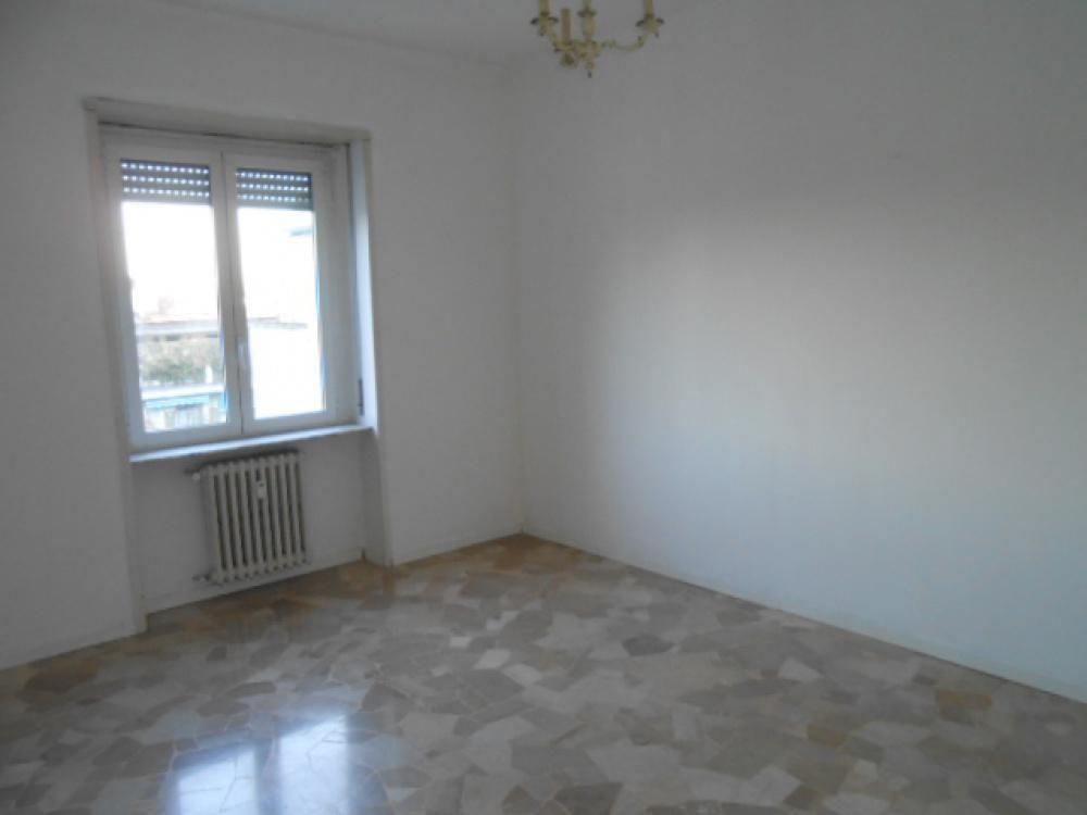 Апартаменты в Милане, Италия, 64 м2 - фото 1