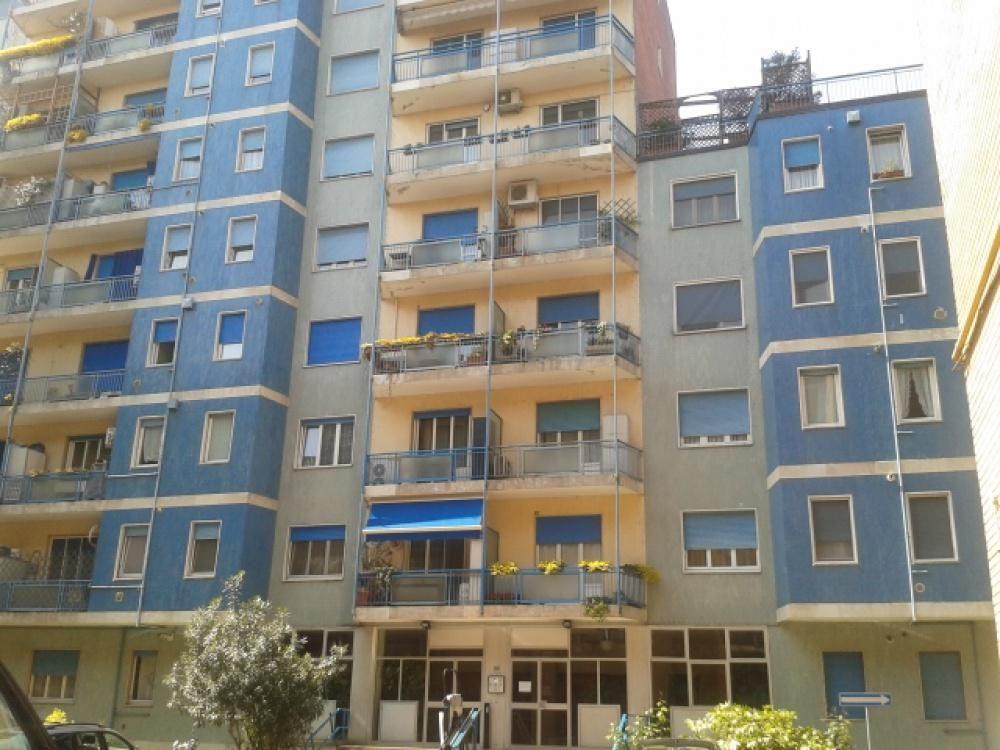 Апартаменты в Милане, Италия, 50 м2 - фото 1