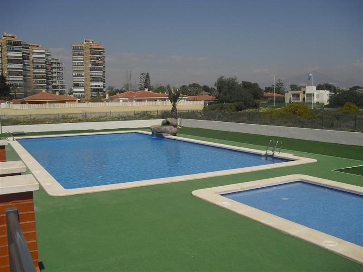 Недвижимость в испании новостройки в аликанте цена