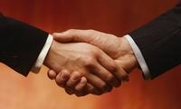 В Албании вводят онлайн-регистрацию права собственности на недвижимость