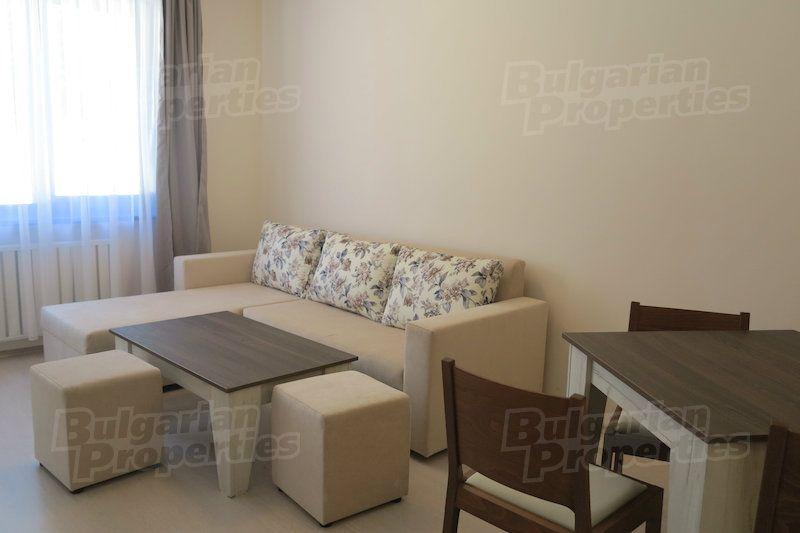 Апартаменты в Боровце, Болгария, 60.03 м2 - фото 1