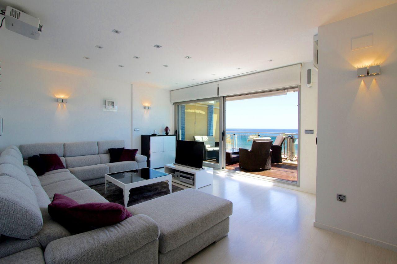 жилье недорогое в испании аренда и фото времена