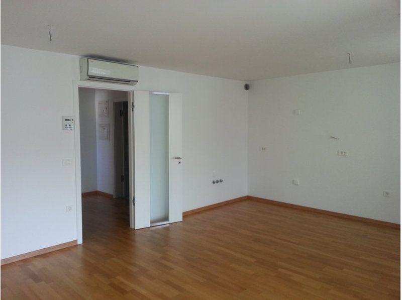 Квартира в Любляне, Словения, 81 м2 - фото 1