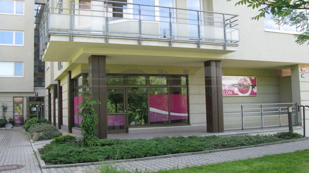 Коммерческая недвижимость в чехии купить недорого