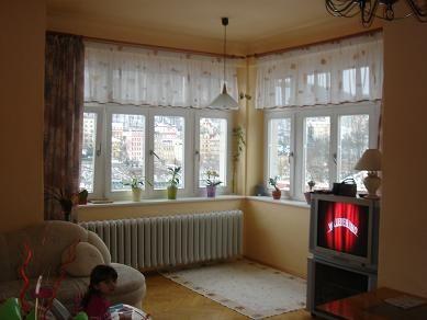 Дом в Карловых-Варах, Чехия, 170 м2 - фото 1