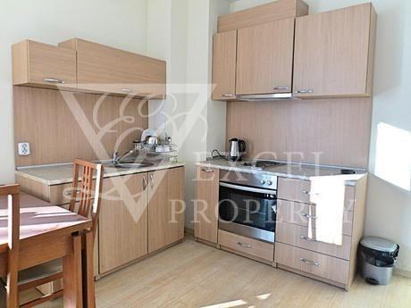 Квартира в Банско, Болгария, 70 м2 - фото 1