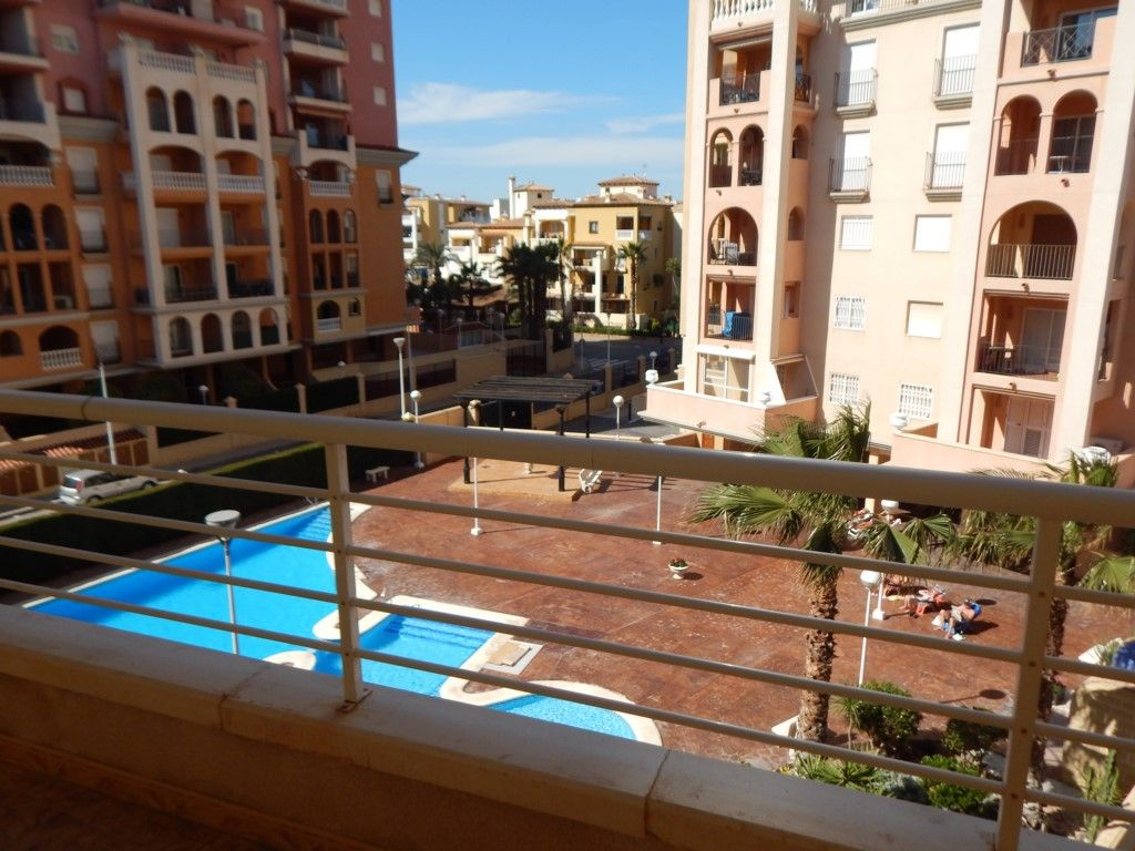 Недвижимость вторичка купить в испании