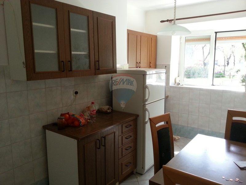Квартира в Риеке, Хорватия - фото 1