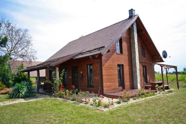 Дом в Любляне, Словения - фото 1