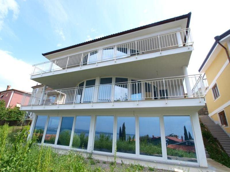 Дом в Изоле, Словения - фото 1