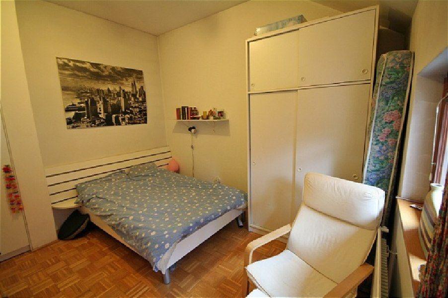 Квартира в Любляне, Словения - фото 1