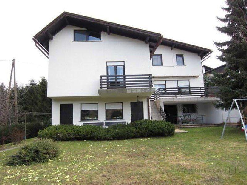 Дом в Мариборе, Словения - фото 1