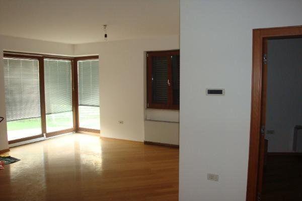 Квартира в Портороже, Словения - фото 1
