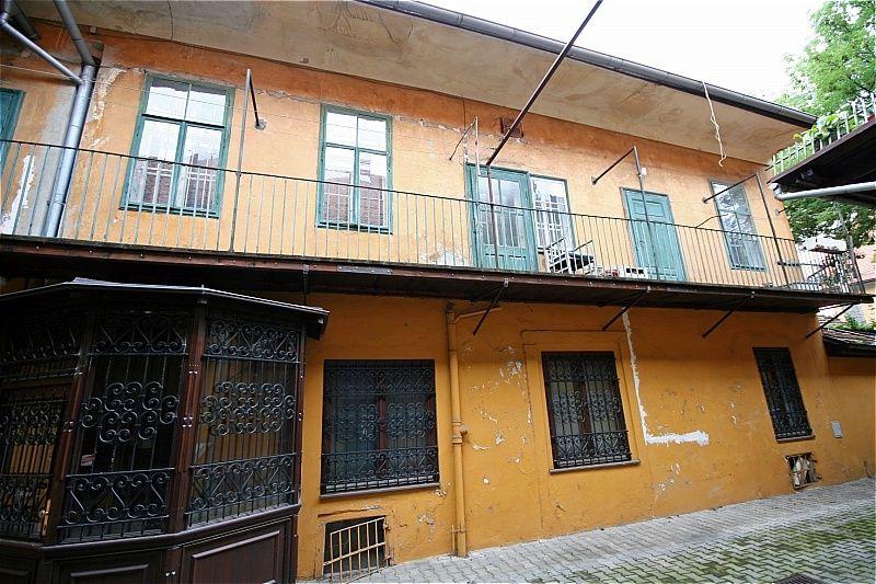 Квартира в Мариборе, Словения - фото 1