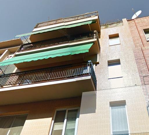 Доходный дом в Барселоне, Испания, 314 м2 - фото 1