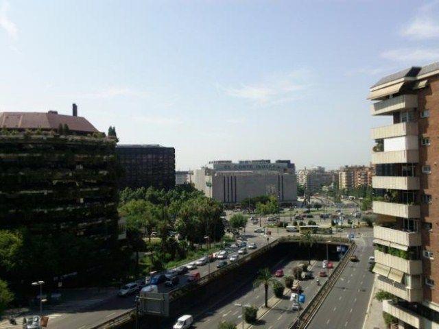 Апартаменты в Барселоне, Испания, 220 м2 - фото 1