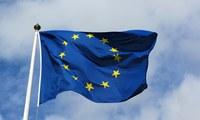 Евросоюз может ограничить действие Шенгена на два года