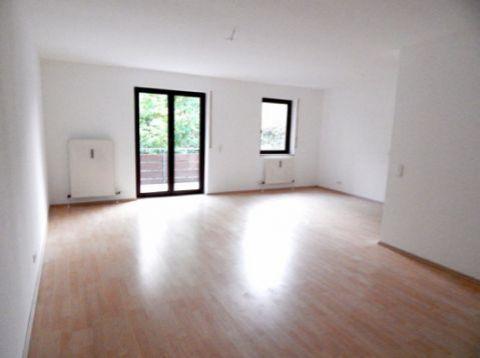 Квартира в Баден-Вюртемберге, Германия, 44 м2 - фото 1