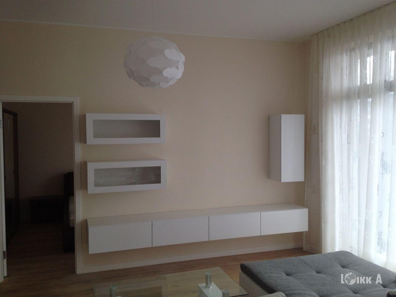 Квартира в Юрмале, Латвия, 79 м2 - фото 1