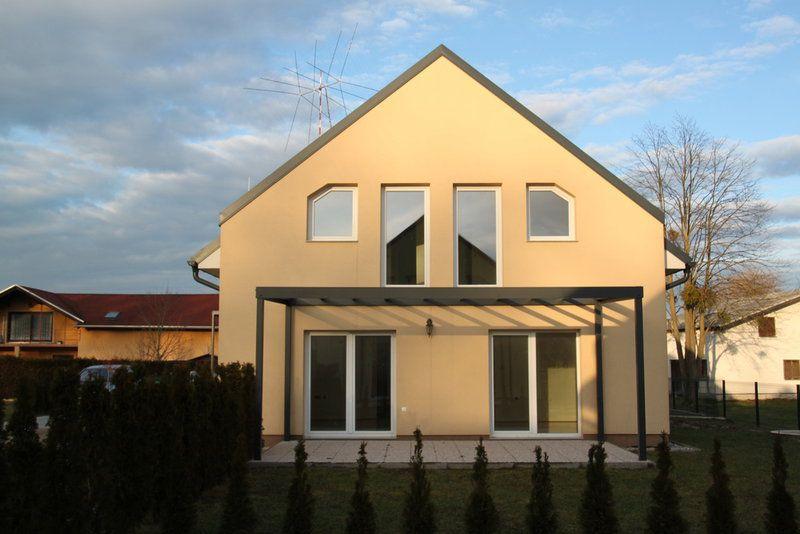 Дом Словенска Бистрица, Словения, 400 м2 - фото 1