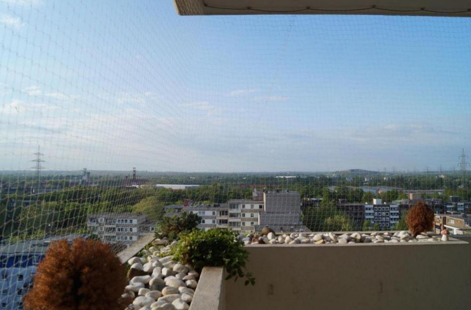 Квартира в земле Северный Рейн-Вестфалия, Германия, 100 м2 - фото 1