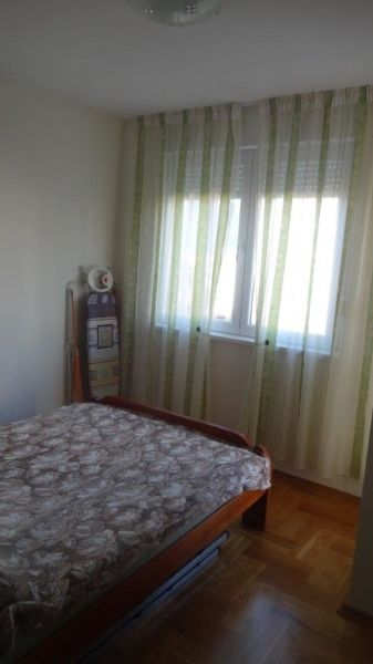 Квартира в Будве, Черногория, 34 м2 - фото 1