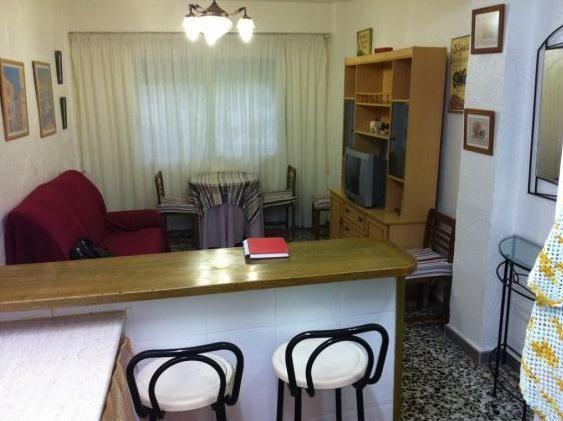 Форум покупки квартиры в испании