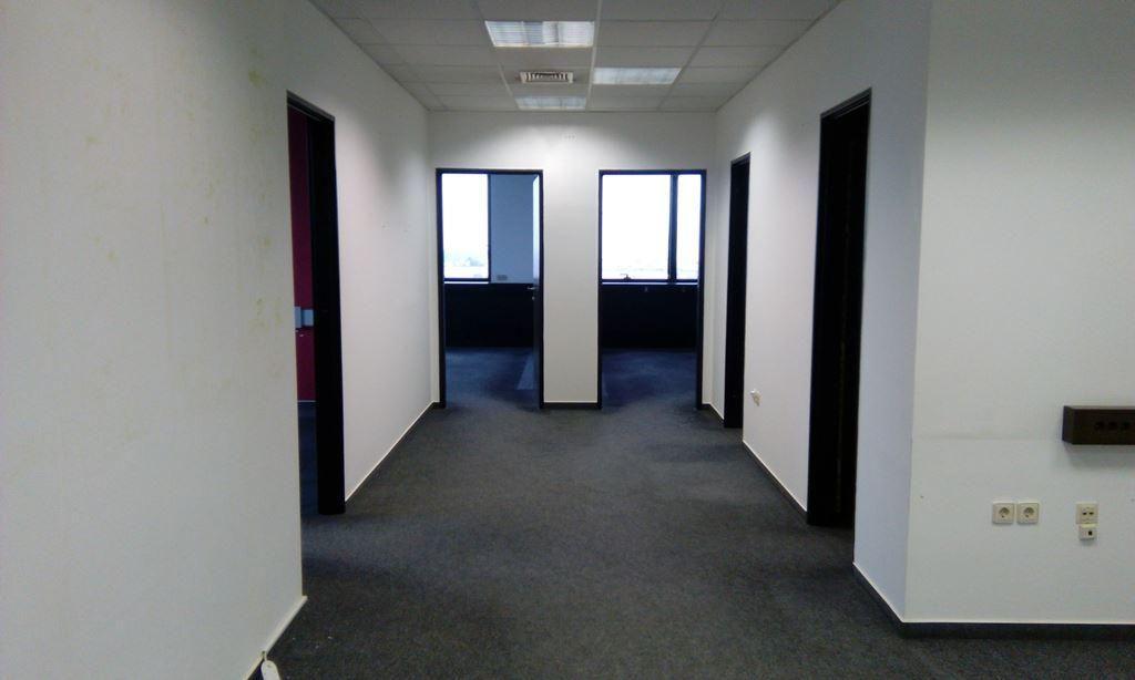 Офис в Любляне, Словения, 142 м2 - фото 1