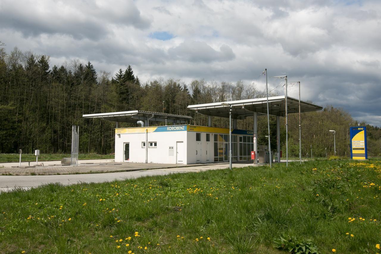 Коммерческая недвижимость в Нова-Горице, Словения, 119.24 м2 - фото 1