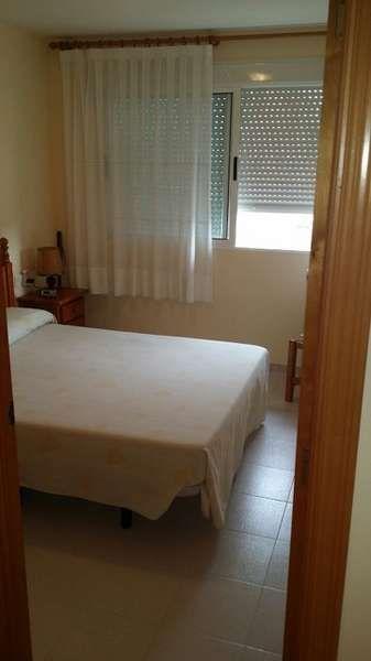 Квартира в Валенсии, Испания, 67 м2 - фото 1