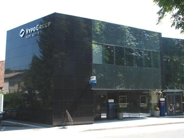 Офис в Ново-Место, Словения, 300.4 м2 - фото 1