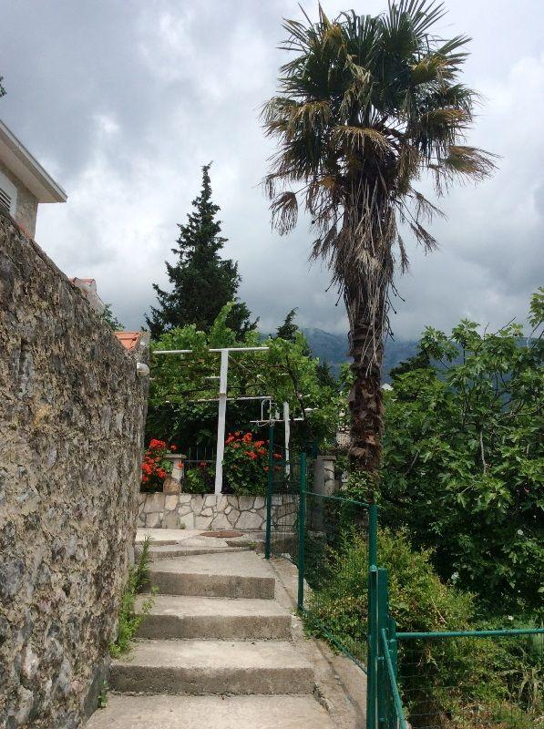 Квартира в Бечичи, Черногория, 70 м2 - фото 1