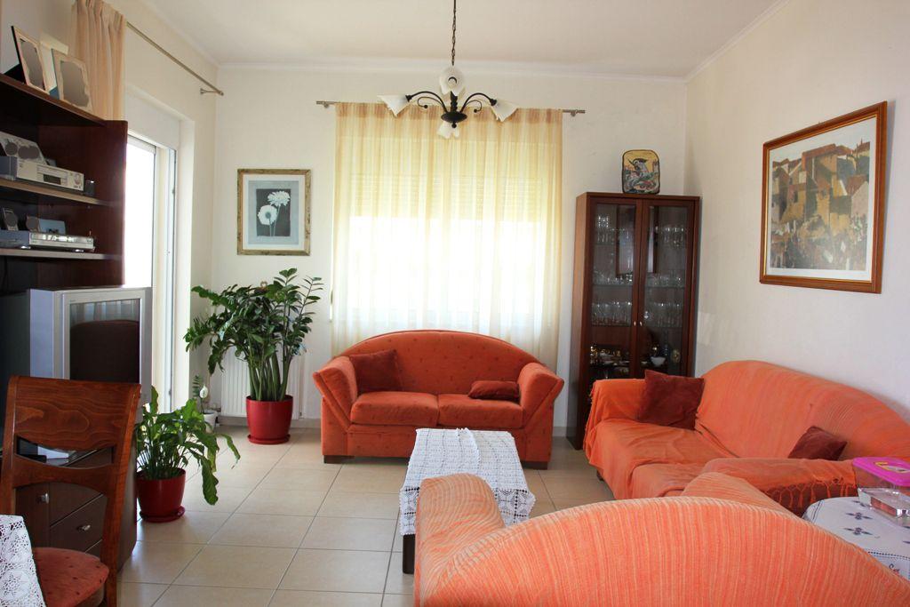 Квартира в Ханье, Греция, 134 м2 - фото 1