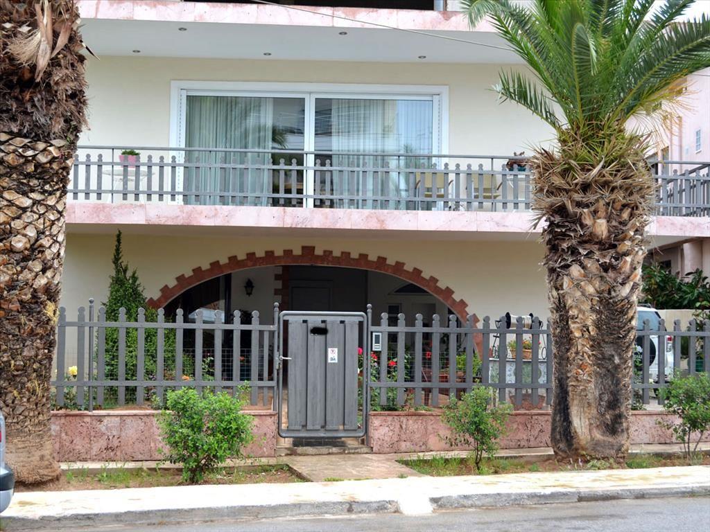 Квартира в Глифаде, Греция, 92 м2 - фото 1