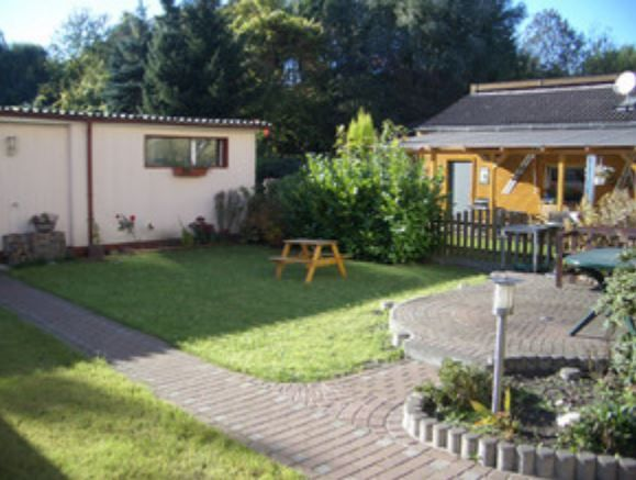 Доходный дом в Эссене, Германия, 290 м2 - фото 1
