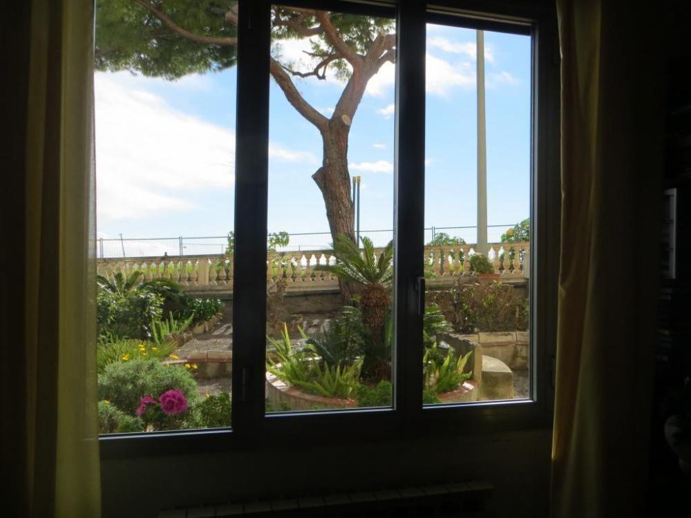 Апартаменты в Оспедалетти, Италия, 50 м2 - фото 1