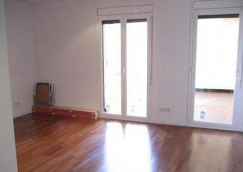 Апартаменты в Барселоне, Испания, 135 м2 - фото 1