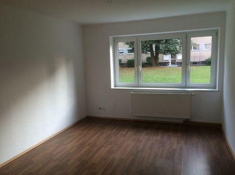 Квартира в Баден-Вюртемберге, Германия, 56 м2 - фото 1