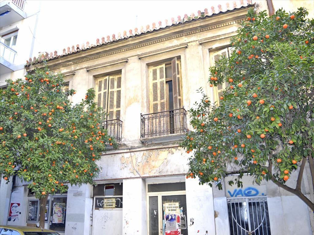 Дом в Лагониси, Греция, 182 м2 - фото 1